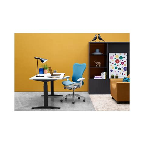 herman miller standing desk herman miller ratio sit stand desk