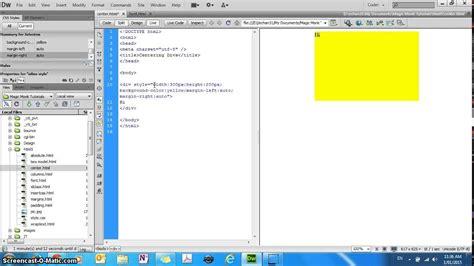 html5 center div html5 css3 tutorial center div center div within div