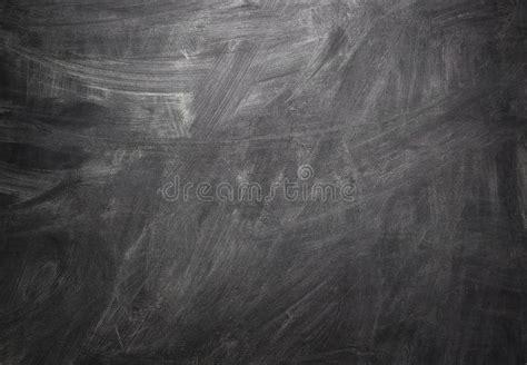 tafel hintergrund schwarzer unbelegter tafel hintergrund stockfoto bild