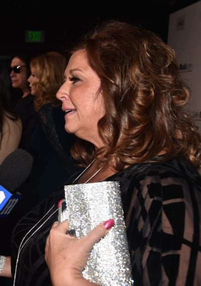 abby lee miller the hollywood gossip abby lee miller reacts to prison sentencing she said what