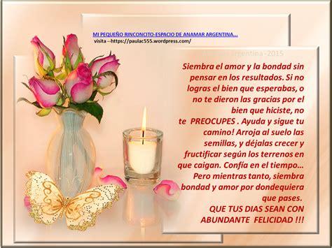 imagenes feliz sabado mama buen d 237 a feliz s 225 bado mis amigos anamar argentina