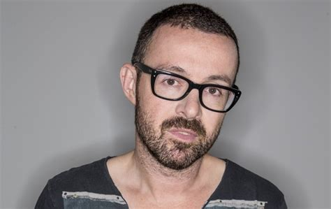with the judge q a with the judge himself judgejules net