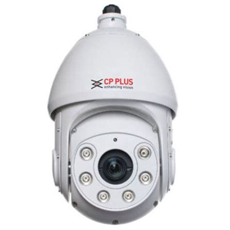 Cctv Cp Plus cp plus cp uap sy37cl6 dome cctv price specification features cp plus cctv on sulekha