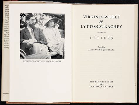 the illustrated letters of virginia woolf books woolf in the world a pen and a press of own 5d