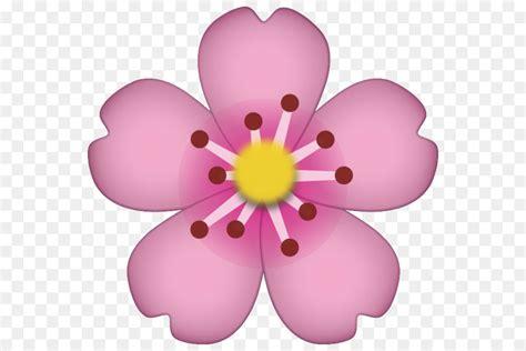 flower design emoji iphone emoji sticker pixel dungeon cherry blossom png