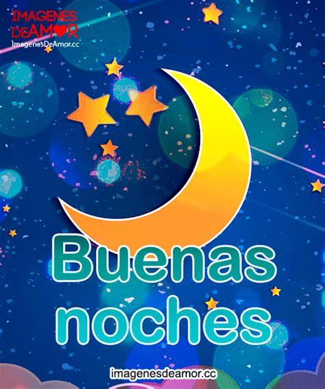 imagenes buenas noches hadas buenas noches amor gif gif images download