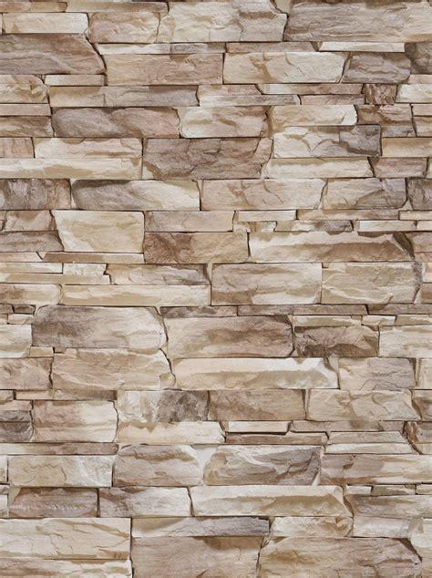 wild stone wall texture stone stone wall