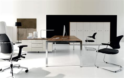 arredamento ufficio contract arredamento ufficio mobili per ufficio