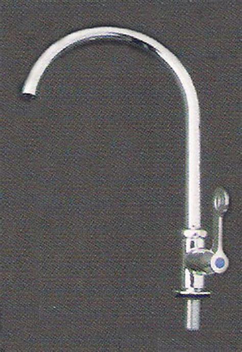 Kran Sink Cuci Piring kran cuci piring swing spout sink tap tl 140 deck