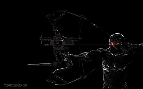 wallpaper 4k crysis 3 crysis 3 wallpaper a5 hd desktop wallpapers 4k hd