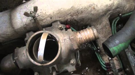 how to winterize an io boat engine how to winterize my inboard boat motor impremedia net