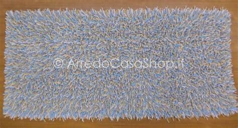 saniflor tappeti bagno tappeto bagno saniflor arredo casa shop