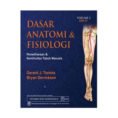 Egc Ilmu Pelayaran Buku Edukasi egc penerbit buku kedokteran blibli