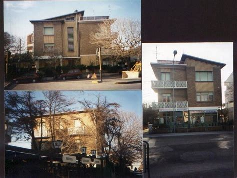 senigallia appartamenti mare annunci di affitto appartamento nelle marche