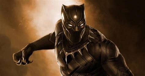 black panther marvel 21 little known facts about marvel s black panther
