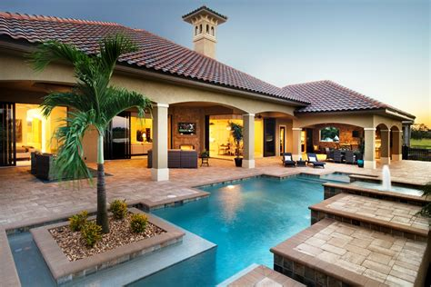what is a lanai in a house image gallery lanai meaning