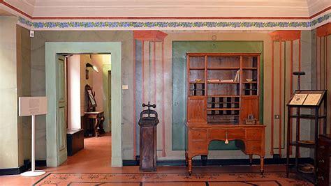 casa di d annunzio pescara museo in italia casa natale di gabriele d annunzio