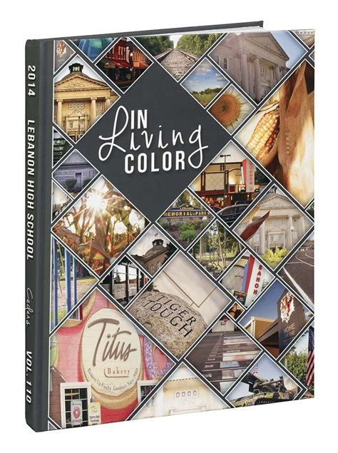 art design high school yearbook 361 best yearbook covers images on pinterest