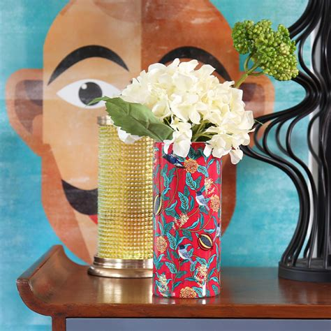 circus home decor home decor products accessories india circus 174