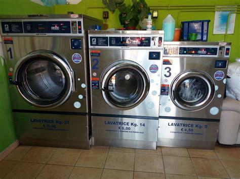 piumoni matrimoniali moderni lavatrici per piumoni matrimoniali