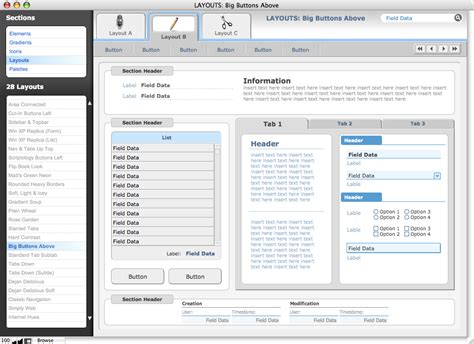 filemaker templates free 28 images filemaker calendar