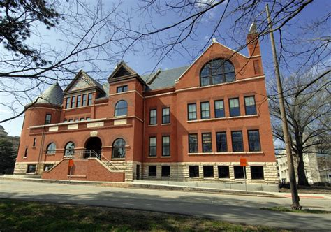 List Of Universities In Iowa For Mba by Welcome To Recently Renovated Morrill Morrill