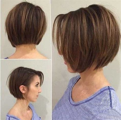hairstyles for fine straight hair pinterest 15 short hairstyles for straight fine hair short