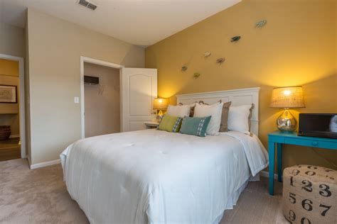 one bedroom apartments in ga one bedroom apartments in springs ga 28 images one