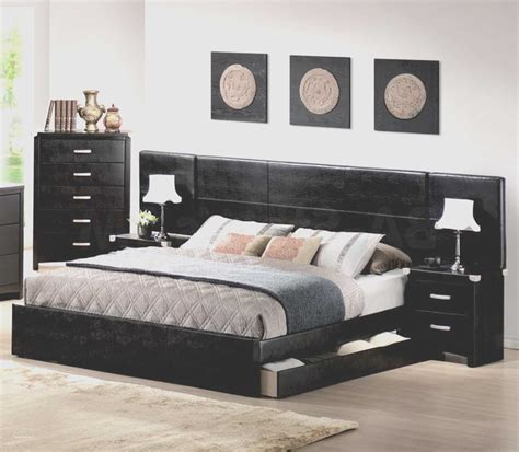 wooden bedroom furniture designs  luxury bedroom