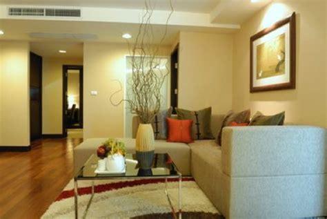 Serviced Appartments Bangkok by Serviced Apartments In Bangkok Travelling Bangkok