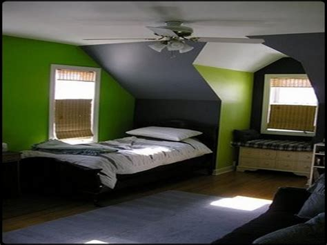 tween boys bedroom ideas furniture for teenage bedrooms teenage boys bedroom