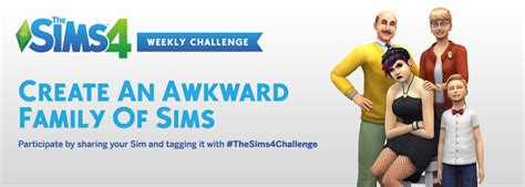 the sims challenges the sims 4 new challenge 13 11 14 sims community