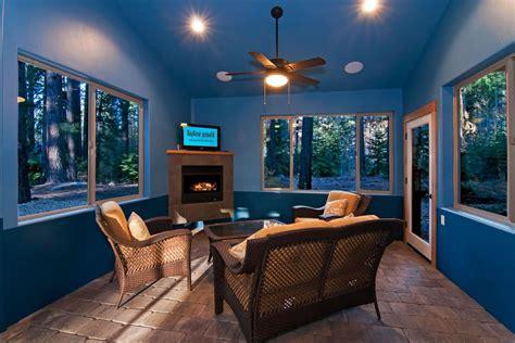 7 bedroom vacation rentals 7 bedroom 8 bath mansion with indoor pool vacation rental