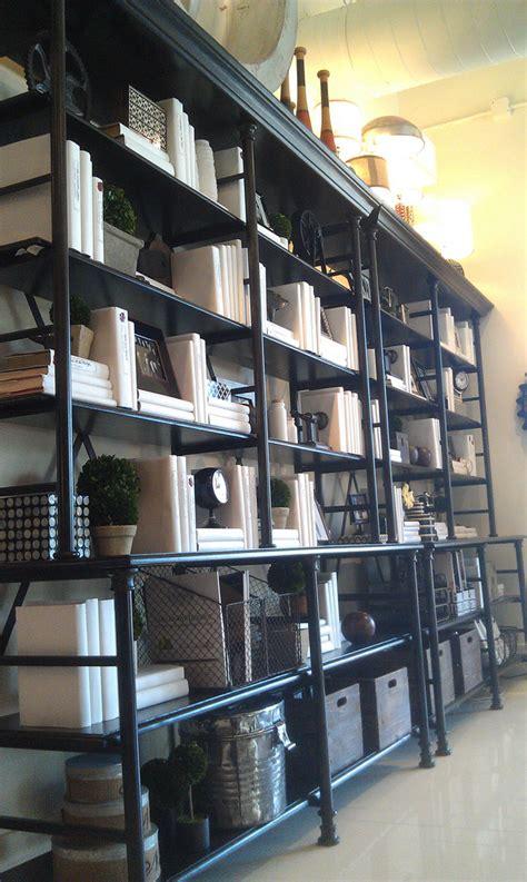 design lab mesa focal point styling around town design lab mesa az