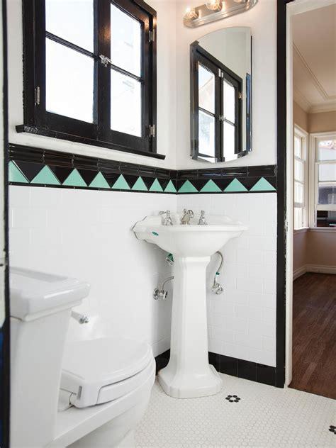 deco bathroom mirrors deco bathroom mirrors my removal my