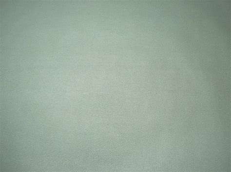 boat upholstery fabric marine grade boat vinyl 54 quot wide upholstery fabric