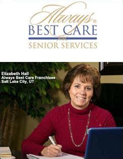 always best care senior services launches manager driven