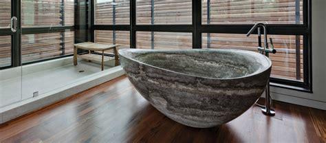 vasca da bagno in pietra preventivo cambiare vasca da bagno habitissimo