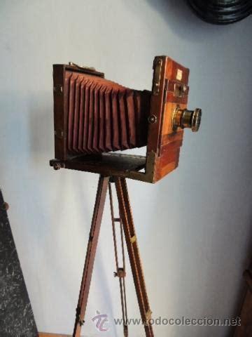 tripodes para camaras reflex camara de fotos antigua reflex con tripode orig comprar