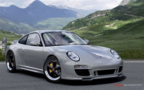 porsche sport classic porsche comes to forza motorsport 4 with 30 car