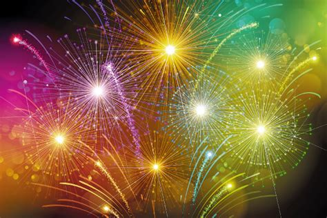 story of new year happy new year lifebridge australia archive