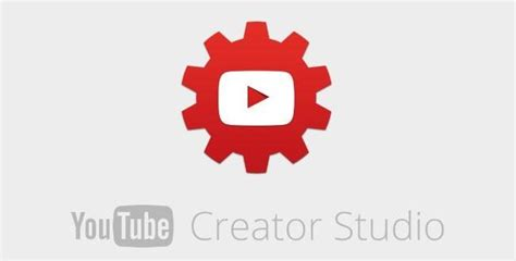 Home Design Mod Apk Download by Youtube Creator Studio 1 5 3 Apk Tuxnews It