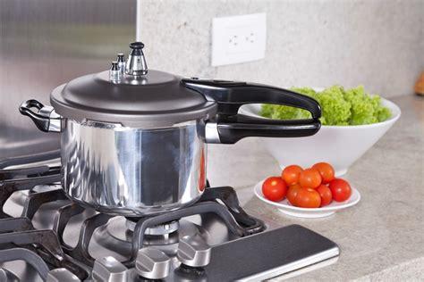 elettrodomestici piccoli da cucina piccoli elettrodomestici da cucina gli indispensabili a