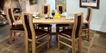 Buy A Dining Table And Chairs Dining Tables Chairs Why You Should Buy As Dining Sets