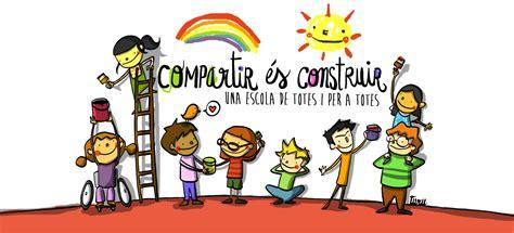 imagenes educativas educacion especial image gallery educacion especial