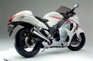 Suzuki Bike Hayabusa Price Suzuki Hayabusa Price In Pakistan Review Mileage Specs