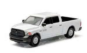 Dodge Work 2014 Dodge Ram 1500 Work Truck White Quot Hobby