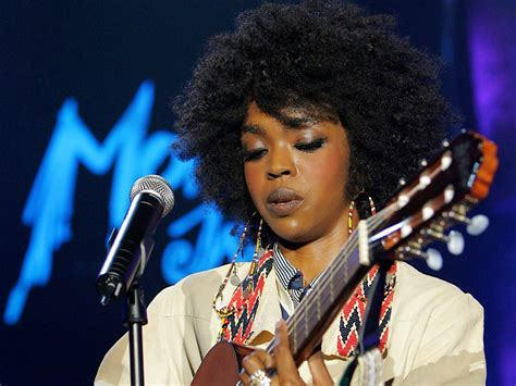 lauryn hill you might win some noun clause basics and vocabulary with lauryn hill esl
