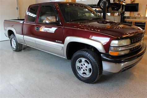 how cars run 2002 chevrolet silverado parental controls 2002 chevrolet silverado 1500 ls biscayne auto sales pre owned dealership ontario ny