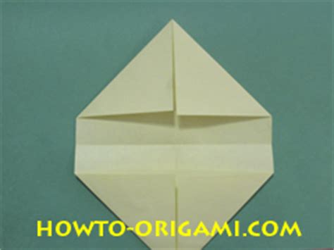 How To Make A Paper Pop Gun - origami pop gun 187 how to origami easy origami